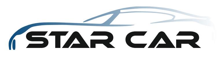 Prodaja i otkup vozila Zadar